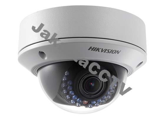 Gambar HIKVISION DS-2CD2710F-I(S)
