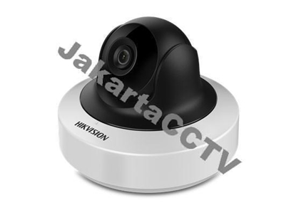 Gambar HIKVISION DS-2CD2F52F-I(W)(S)