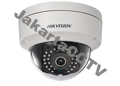 Gambar HIKVISION DS-2CD2152F-I(W)(S)