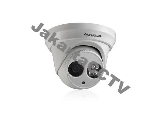 Gambar HIKVISION DS-2CD2352-I