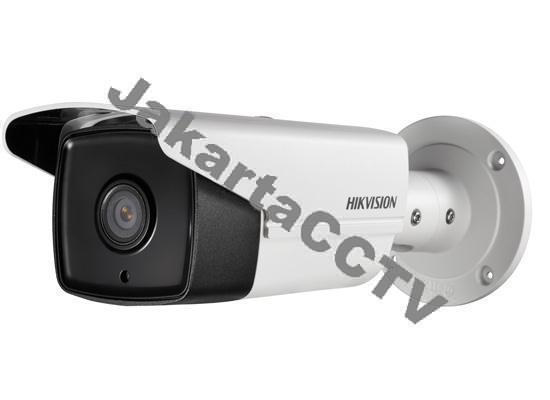 Gambar HIKVISION DS-2CD2T42WD-I3/I5/I8