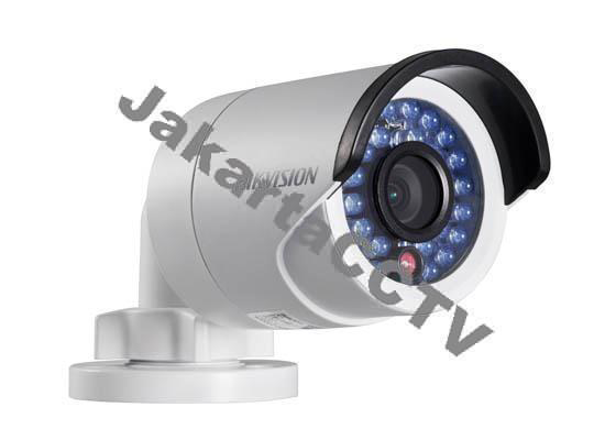 Gambar HIKVISION DS-2CD2042WD-I