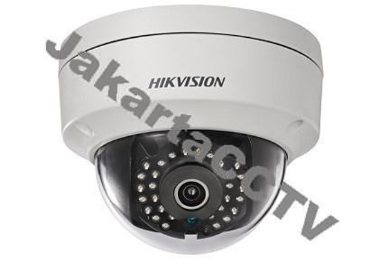Gambar HIKVISION DS-2CD2142FWD-I(W)(S)
