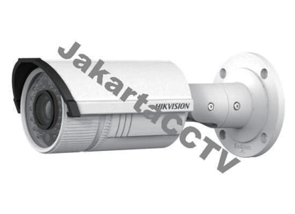 Gambar HIKVISION DS-2CD2642FWD-I(Z)(S)