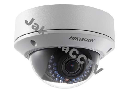 Gambar HIKVISION DS-2CD2742FWD-I(Z)(S)