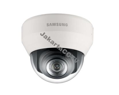 Gambar SAMSUNG SND-7084P