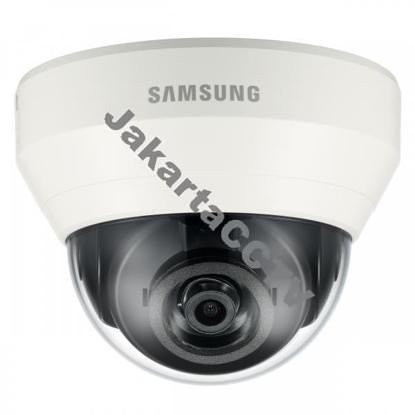 Gambar SAMSUNG SND-L6013P