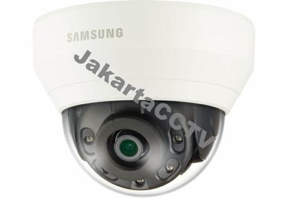 Gambar SAMSUNG QND-6010RP