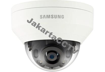 Gambar SAMSUNG QNV-7030RP