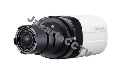 Gambar SAMSUNG SCB-6003P