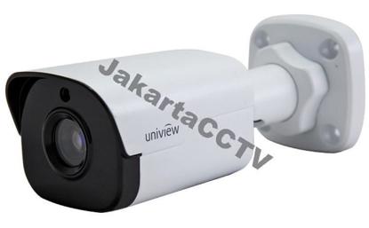 Gambar UNIVIEW IPC2124SR3-DPF36