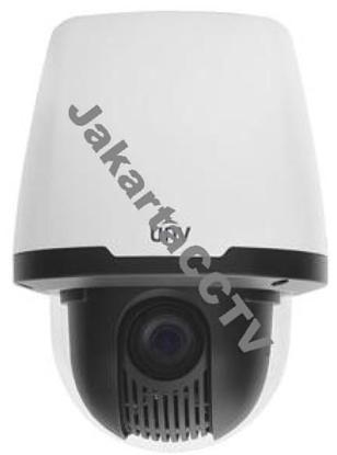 Gambar UNIVIEW IPC642E-X22I-IN