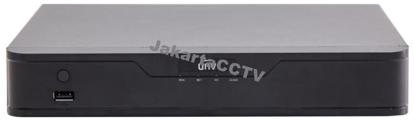 Gambar UNIVIEW NVR301-08E