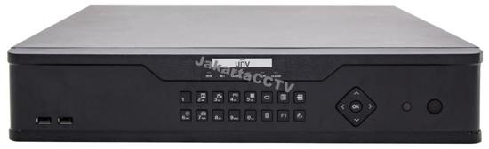 Gambar UNIVIEW NVR308-64E
