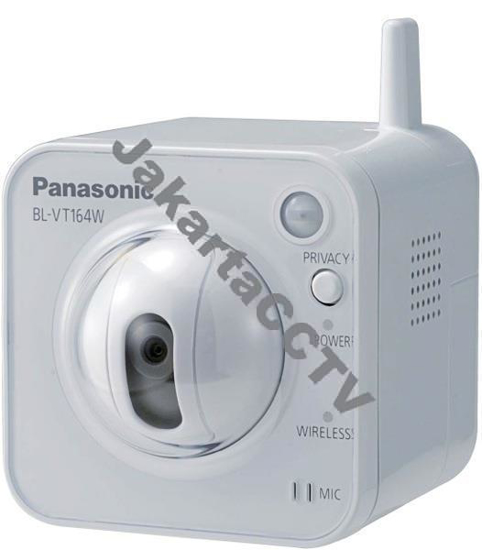 Gambar PANASONIC BL-VT164WE