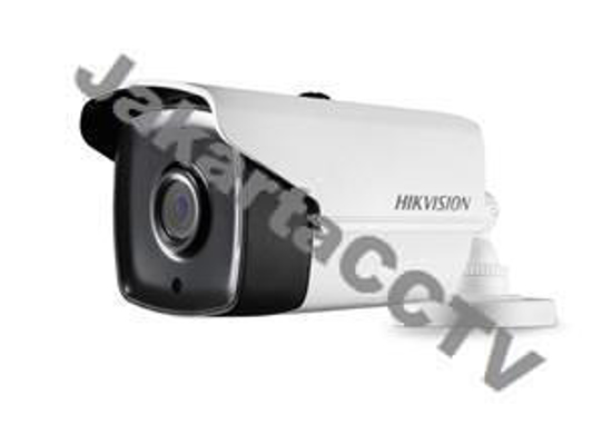 Gambar Hikvision DS-2CE16F7T-IT3