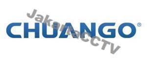 Gambar untuk brand Chuango