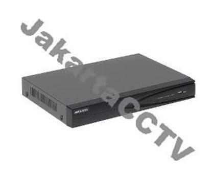Gambar HIKVISION DS-7604NI-Q1