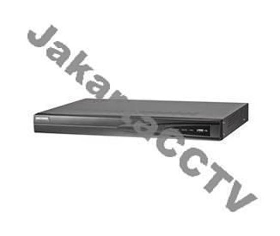 Gambar HIKVISION NVR DS-7604NI-K1/4P