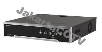 Gambar HIKVISION DS-7732NI-K4