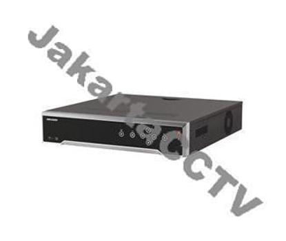 Gambar HIKVISION  DS-7716NI-K4/16P