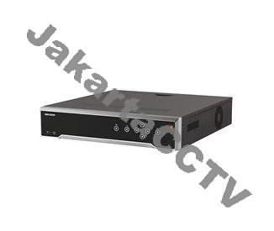 Gambar HIKVISION  DS-7716NI-I4