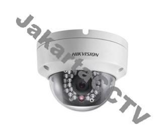 Gambar HIKVISION DS-2CDD2110F