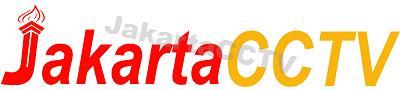 JakartaCCTV - Distributor CCTV Indonesia