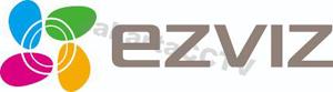 Gambar untuk brand Ezviz