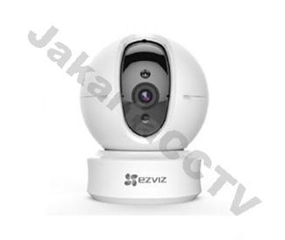 Gambar EZVIZ (C6C) 360 (720P)