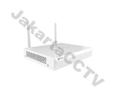 Gambar EZVIZ X5C(1T)-4