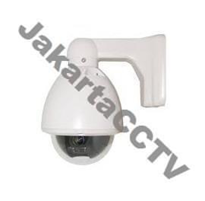 Gambar Vision Pro VP-SPD10SW