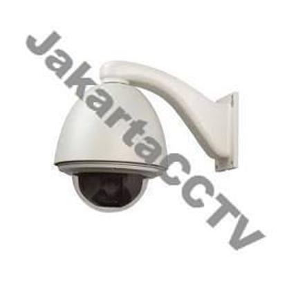 Gambar Vision Pro VMP-3070W0