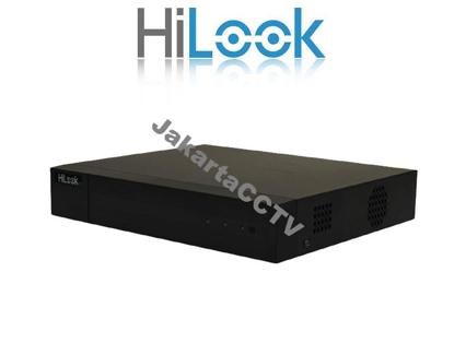 Gambar DS-Hilook-DVR-216G-F1