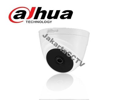 Gambar Dahua HAC-T1A21 2mp Cooper Series