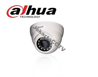 Gambar Dahua HAC-HDW1000RP 1MP