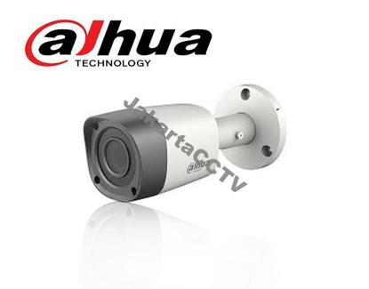 Gambar Dahua HAC-HFW1000RP 1MP