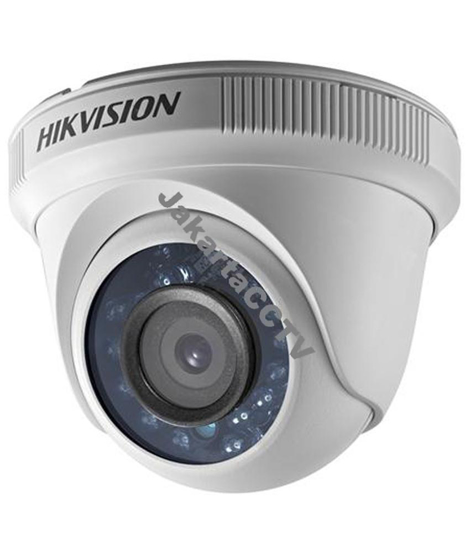Gambar HIKVISION DS-2CE56D0T-IRP 2MP