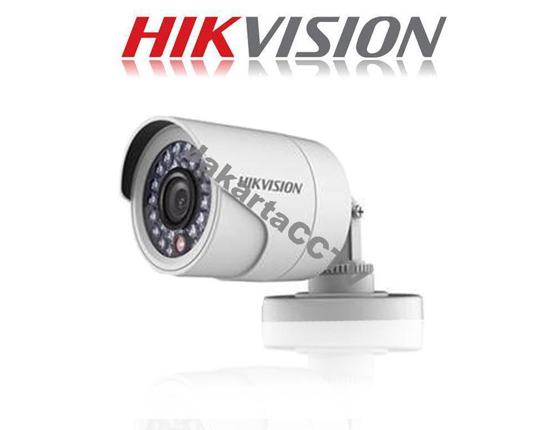 Gambar HIKVISION DS-2CE16D0T-IRP