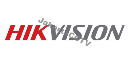 Gambar untuk kategori Hikvision