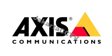 Gambar untuk kategori Axis