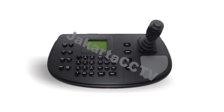 Gambar untuk kategori Keyboard Controller