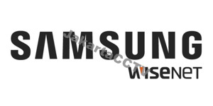 Gambar untuk brand Samsung Wisenet