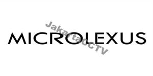 Gambar untuk brand Microlexus