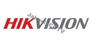 Gambar untuk brand Hikvision