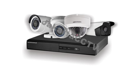 Gambar untuk kategori CCTV