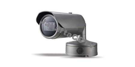 Gambar untuk kategori Kamera IP