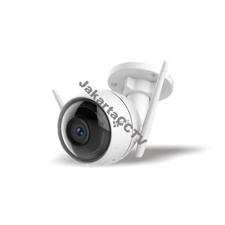 Gambar [Kamera Baby] IP Baby Camera Ezviz Husky Air C3W Outdoor Smart WiFi Camera 720P