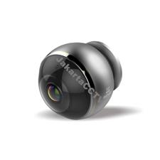 Gambar [Kamera Baby] IP Baby Camera Ezviz Mini Pano Panoramic WiFi Camera 1344P
