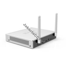 Gambar [NVR] Ezviz X5C-8CH Wireless NVR with HDMI/VGA Output 1080P